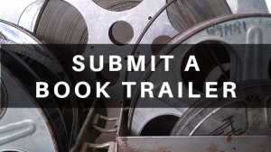 submit your book trailer